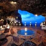 【混雑を避けるなら!】沖縄旅行を楽しむ観光穴場スポットはここ!
