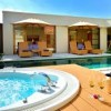 【贅沢な宿泊!】沖縄観光で一度は泊まりたい高級ホテル8選!