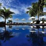 【どこに宿泊する?】迷ったらこちらを!沖縄観光で人気のホテル9選!