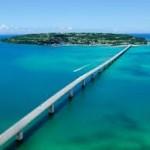 【最高の旅行にするには?】沖縄観光のおすすめコースはこれ!