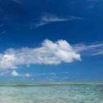【ここは外すな!】沖縄旅行おすすめの時期とベストシーズンはここ!