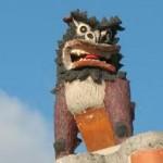 【事前にしっかり計画を!】沖縄旅行にかかる予算と費用はいくら必要?