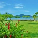【観光も出来てこれなら安心!】間違い無し沖縄旅行の3泊4日プランはこれ!