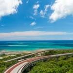 【ここは外せない!】沖縄南部を観光するならここ!おすすめランキング15選!