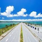 沖縄旅行で中部を観光するならここ!おすすめランキング15選!