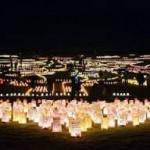 【おすすめ!】2016年福岡のクリスマスイベント穴場はここ!