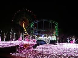 %e3%81%bf%e3%82%8d%e3%81%8f%e3%81%ae%e9%87%8c-winter-illumination
