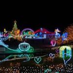 【おすすめ!】2016年広島の穴場クリスマスデートスポットはここ!