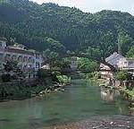 【観光旅行で立ち寄りたい!】霧島温泉でおすすめ4つの温泉郷をご紹介!