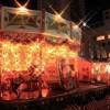 【おすすめ!】2016年関西の穴場クリスマスデートスポットはここ!