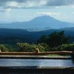 【ここには絶対行きたい!】霧島の日帰り温泉おすすめランキングTOP5!