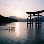 【1分で理解できる!】厳島神社を観光する方に分かりやすい祭神の簡単解説!