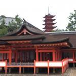 【知らないと恥をかく!】厳島神社で入場料や参拝料と言ってはNG?
