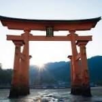 【元朝参り!】厳島神社元旦の初詣は人出が凄い!混雑を避ける方法はある?