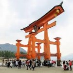 【隅々まで観たい方はこれ!】厳島神社観光での上手な所要時間の使い方!