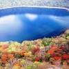 【このルートが間違い無し!】韓国岳の登山コースを事前確認!おすすめはこれ!