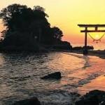 【薩摩半島と大隅半島!】それぞれ違う魅力溢れる観光地とアクセス方法は?