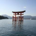 【始まりはいつ?】厳島神社の歴史を分かりやすく1分で簡単解説!