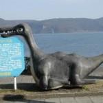 ここは外さないで!旅行で行きたい薩摩半島の観光地【おすすめTOP5!】