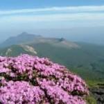 【壮大なトレッキング!】霧島連山のえびの高原と硫黄山の魅力とは?