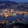 【長崎観光で絶対外せない!】稲佐山の夜景がおすすめな理由を詳しく紹介!