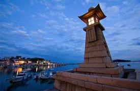 【無料はある?】鞆の浦の観光で駐車場探し!無料で駐車できるのはここ!
