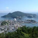 【おすすめはどれ?】福山駅から鞆の浦までのアクセス方法まとめ!