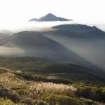 【こんな行き方がおすすめ!】韓国岳への登山口とアクセス方法まとめ!