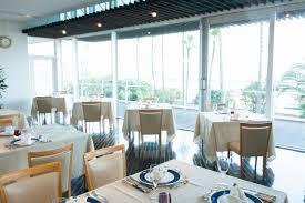 restaurant-le-grand-bleu%e9%b9%bf%e5%85%90%e5%b3%b6