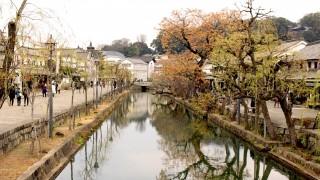 【人気順!】倉敷美観地区の美味いランチおすすめはここ!